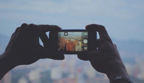 Apple Punyai Lebih 800 Jurutera Untuk Bahagian Kamera Sahaja