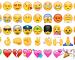 SONY Bakal Terbitkan Filem Emoji Pada Tahun 2017