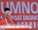 UMNO Terajui BN Sebagai Jaguh Kejayaan Malaysia – Najib
