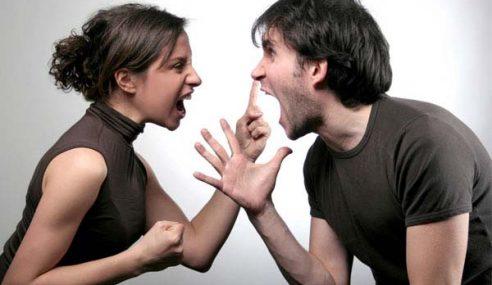 Cara Mudah Memberikan Sokongan Kepada Suami