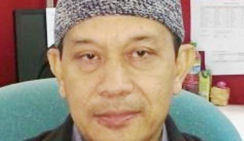 PAS Sarawak Mahu Yuran Sekolah Memandu Disemak Semula