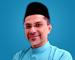 Pencemaran Bauksit Salah Kerabat Diraja Pahang? – PKR