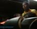 Video: Rakaman Pemandu Bas Pukul Penumpang Tidur Tersebar