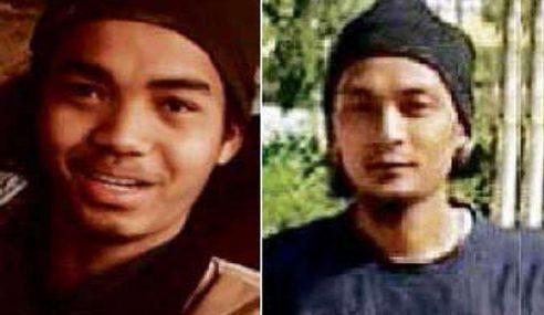 Sah 2 Rakyat Malaysia Pengebom Maut Daesh Bunuh 30 Awam