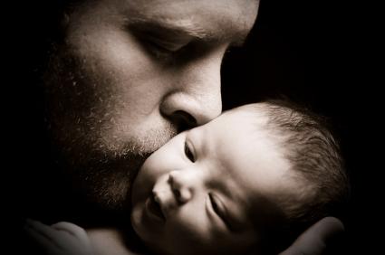 12 Tips Untuk Bakal Bapa Yang Beragama Islam