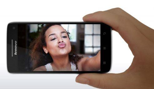 Smartphone Yang Kurang Popular.. Tapi Sebenarnya Bagus