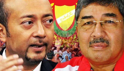 Najib Jumpa UMNO Kedah, Ahmad Bashah Ganti Mukhriz?