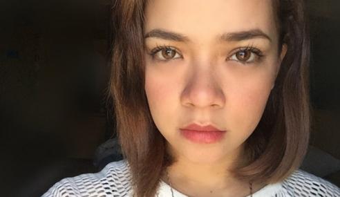 Serangan Jakarta: Selebriti Berkongsi Rasa Simpati