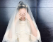Cuba Gaun Pengantin, Nora Danish Dah Nak Kahwin?