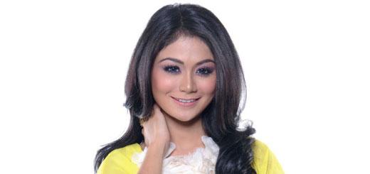 Antara pelakon yang berbakat besar di Malaysia dalam dunia lakonan.