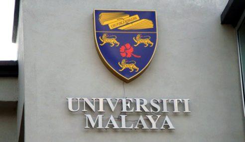 Universiti Malaya Nafi Ada Mahasiswa Berlapar