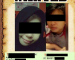 Pengguna FB Tawar RM5K, Cari Pasangan Didakwa Tipu Duit Kutu