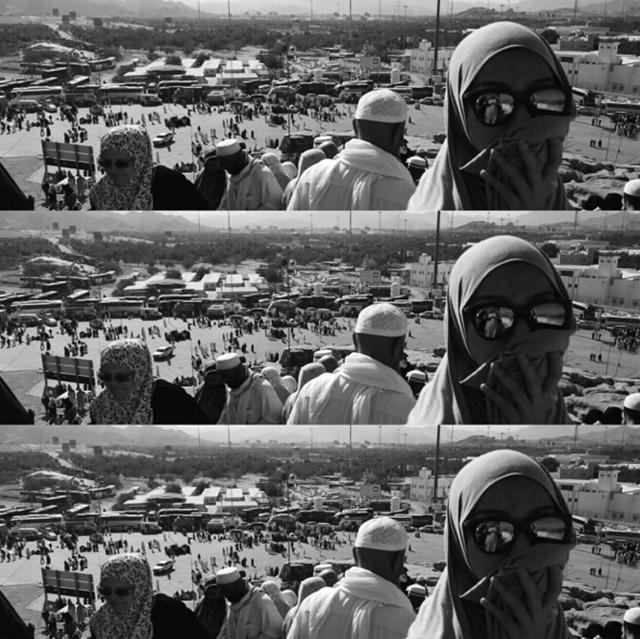 Gambar-Tunai-Umrah-Sharifah-Sakinah-Dikecam-Peminat-3