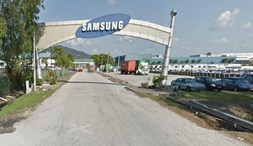 Samsung Tetap Komited Operasi Di Malaysia