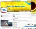 Mynewshub No 2, Top Ranking Facebook Di Malaysia