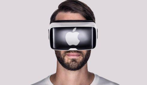 Secara Rahsia, Apple Sedang Menghasilkan Alat Ini