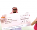 Makin Biadap! DAP Hina Almarhum Raja Arab Saudi