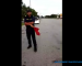 Video: Berang Dirakam, Pegawai JPJ Campak Telefon Pemandu