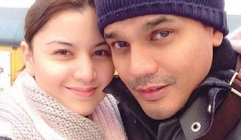 Yusry, Lisa Rai Ulang Tahun Keempat Perkahwinan