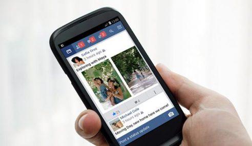 Cara Menulis Dan Berkongsi Cerita Di Media Sosial