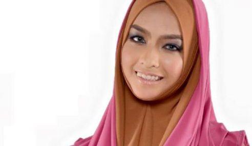 Video: Transformer Muslimah Kini Mendarat Di Malaysia