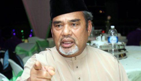El Nino: Pengusaha Akuakultur Di Pahang Rugi RM4.6 Juta