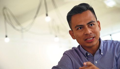 PKR Pertahan Wartawan Lapor Berita Putar Belit