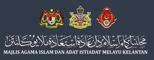 MAIK Meterai Perjanjian Sebagai Agensi Pelaksana Program Wang Ihsan Kelantan
