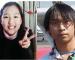 Remaja Yang Diculik Lepaskan Diri Selepas Penculik Lupa Kunci Pintu