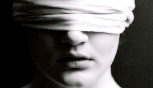 Padah Fanatik Drama Korea Penyebab Mata Buta