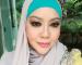 Cantik… Ifa Raziah Muat Naik Gambar Bertudung Di Instagram