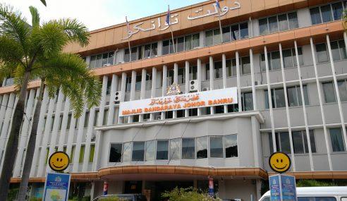 Johor Akan Jalankan Pembayaran Parkir Secara SMS