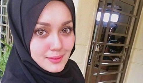 Elak Anasir Negatif, Uqasha 'Block' Pengikut Laman Sosial