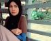 """""""Silap-Silap Kita Yang Kena Tanggung Dia"""" – Izreen Azminda"""