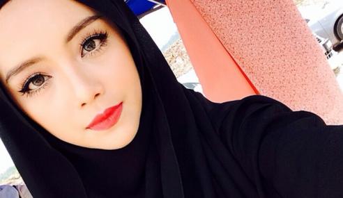 Mira Filzah Akui Masih Single, Belum Terfikir Soal Cinta