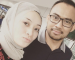 Suami Adira AF Tampil Jelaskan Isu Bercium Di Khalayak Ramai