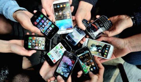 5 Smartphone Terbaik Di Bawah Harga RM300