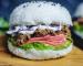 Trend Sushi Burger Kian Viral Di Instagram
