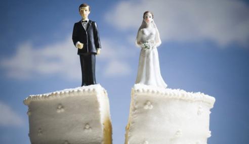 Batal Kahwin Kerana Penyanyi Diundang Tidak Dapat Hadir