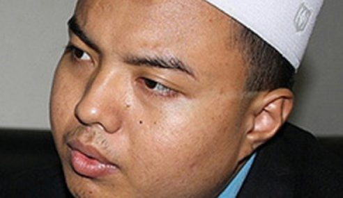 Pakatan Biadap Tuduh Dr. Zakir Terlibat Dalam Rancangan UMNO