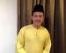 Usia 45 Tahun Saya Baru Belajar Alif, Ba, Ta – Rosyam Nor