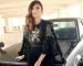 Saya Tak Layak Untuk Kalahkan Dato Siti – Ayda Jebat