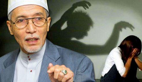 Takut Anak Dengan Makhluk Halus Punca Histeria – Mufti Kelantan