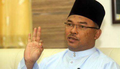 Melaka Peruntuk RM2.58 Juta Untuk Bantuan Khas Raya
