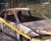 Video: Xavier Dituduh Bakar Kereta Penyokong PKR