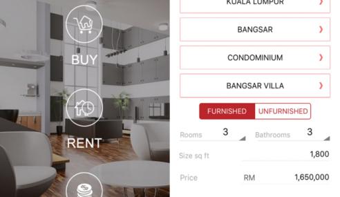Property MY – Mudahkan Urusan Jual Beli Hartanah