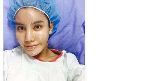 Jutawan Muda Safiey Ilias Taubat, Nekad Buang 'Payudara'