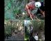 Selfie Punya Pasal, 5 Pelajar Universiti Terjatuh Gaung
