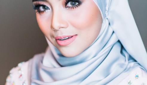 Dikritik Kendalikan ABPBH 2015, Mira Filzah Mohon Maaf