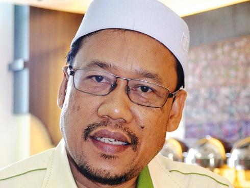 PAS Kelantan Nafi Wujud Perpecahan Selepas Husam Dipecat